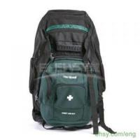 China Rescue First Aid Kit on sale