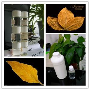 Quality Xi'an Taima 1000mg/ml pure nicotine USP grade - 250ml/500ml/1L for sale