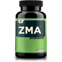 Quality OPTIMUM-ZMA Natural Male Enhancement Pills Plant Extract Capsule Healthy Product for Male Enhancement for sale
