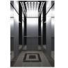 Buy cheap MRL Passenger Elevator Gearless Machine from wholesalers