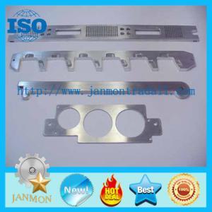 China Precision laser cutting service,Metal laser cutting,Laser cutting,Steel laser cutting service,Laser cutting service,CNC on sale