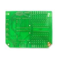 Quality Multilayer PCB Prototyping board manufacurer for sale