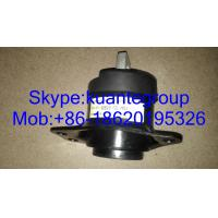 Quality Honda Accord 2013-2015 Car Engine Mounting 50820 - T2F - A01 50820 - T2L - H01 for sale