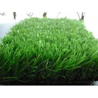 Buy cheap Artificial turf for decking from wholesalers