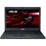 Quality ASUS G73JW-XT1 17.3 for sale