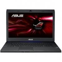 Quality ASUS G73JW-XA1 Republic of Gamers 17.3-Inch Gaming Laptop for sale