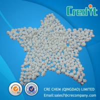 Quality Calcium chloride manufacturers sell calcium chloride flakes for sale