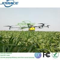 Quality Agricultural pesticide spraying electric airless paint sprayer rechargeable electri sprayer for sale