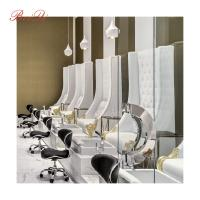 Used Pedicure Chairs For Sale >> Luxury Spa Pedicure Chairs Used Nail Salon Equipment Egg