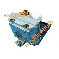 Quality Overhead Home Mercury AN-MB60LP SHARP Projector Lamp for PG-MB60X XG-MB60X for sale