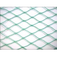 Quality Agricultural Diamond Anti Bird Netting For Protecting Crop And Flower for sale