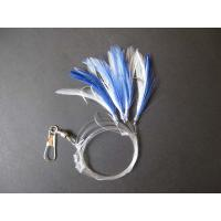 China Feather fish rig on sale