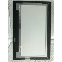 Quality LG LCD Panel LP133WH3-SPA1 With capacitive touch function 1366*768 EDP IPS for sale