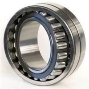 Quality P0, P6, P5, P4 Original 220mm SKF 22344 CA/W33 Spherical Self - aligning Roller Bearings for sale