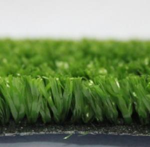 Quality Basketball artificial grass for sale