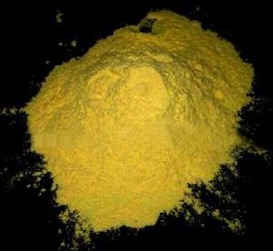 Quality coq10,coenzyme q10 powder Cas No.: 303-98-0 for sale