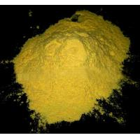 Quality coq10 natural coenzyme q10 powder water soluble coq10 powder for sale