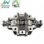 Quality Heat Treatment Aluminium Die Casting Mould Core Dievar HRC 46 - 48 1.2312 P20 for sale