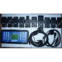 Quality MVP (Multi Vehicle Programmer) for sale