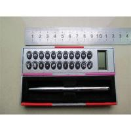 Buy Magic box pen set at wholesale prices