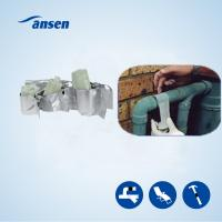 Quality Emergency Armor Wrap Tape to Stop Pipe Leaking Adhesive Fiberglass Fast Seal Tape Factory Price for sale