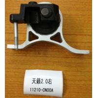 Quality Automotive Engine Rubber And Metal  Right Mount For Nissan Teana 2.0L 11210-CN00A for sale