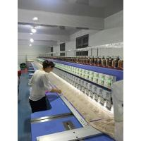 Quality Lace embroidery machine for sale