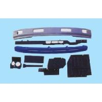 Quality Rubber Products For Automobile for sale
