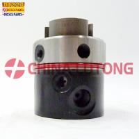 Buy cheap Delphi Head Rotor 7180-977S replacement parts Lucas pump head rotor from Wholesalers