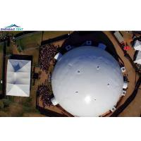 Geodesic Dome Tent on sale, Geodesic Dome Tent
