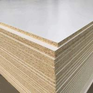 Melamine chipboard on sale, Melamine chipboard - danubewood-com