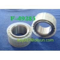Buy F49285/F-49285 Auto needle roller bearing at wholesale prices