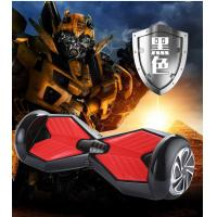 Buy cheap Smart Hoverboard Two Wheel Drifting Scooter Transporter Balancing Board Mini from wholesalers