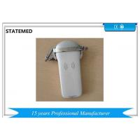 Quality Clinical Handheld Ultrasound Machine , Wireless Probe Scanner / Smartphone Ultrasound Device for sale