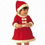 Quality 100% Cotton Baby Clothing Set, Wholesale, MOQ is 20pcs for sale