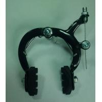 Quality road bicycle accessory for sale