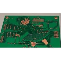 China Hot Sales Prototyping PCB Printed Circuit Board Prototype  on sale