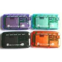 Quality Usb Card Readers for sale
