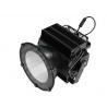 Buy cheap 500W LED high Bay light,LED stadium light from wholesalers