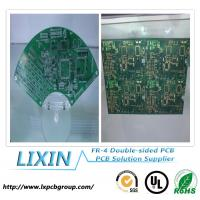 Quality FR-4 Double-Sided PCB for sale