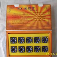 Quality Chong Cao Zang Bian Bao Herbal Sex Enhancement Pills For Males No Side Effect for sale