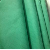 Quality anti-bacterial fabric for medical clothing 120gsm for sale