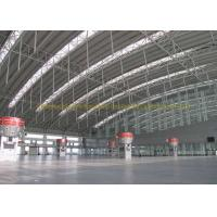Steel Roof Trusses on sale, Steel Roof Trusses