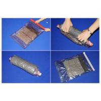 Quality Hand-Rolling Bag for sale