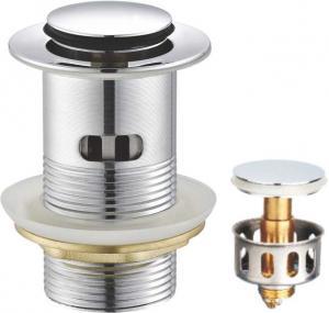 quality basin drain basin waste bathroom accessories for sale rh ec91129275 quality chinacsw com