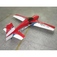 Quality Carbon Fiber Version 72.8in Extra 330 30-35cc rc toy airplane for sale