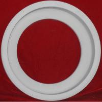Quality Cup wheels-Aluminum Oxide for sale