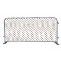 Buy cheap construction barriers from wholesalers