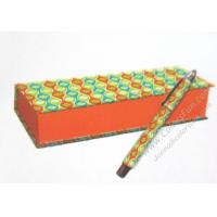 Quality Jewelry Boxes for sale