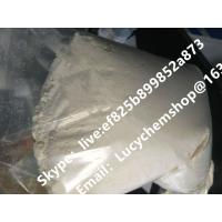 Quality Research Chemical  white Powders SGT151 Strong Cannabis / Cumyl - Peglacone CAS 1099-87-2 safety deliver low price for sale